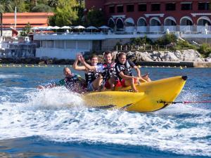 Monte-Carlo Bay Hotel & Resort (17 of 62)