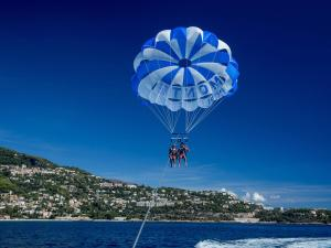 Monte-Carlo Bay Hotel & Resort (35 of 62)