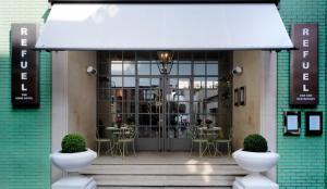 The Soho Hotel (11 of 44)