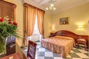 Hotel Contilia - AbcAlberghi.com