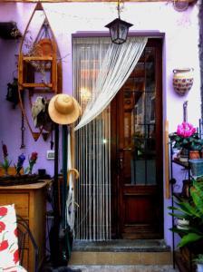 A Casa di Susi - AbcAlberghi.com