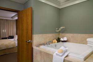 DoubleTree by Hilton Portland, Hotels  Portland - big - 29