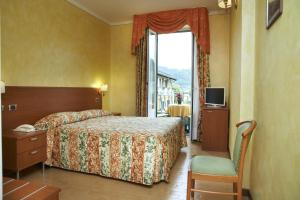 Hotel La Bussola (13 of 46)