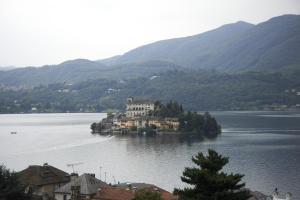 Hotel La Bussola (6 of 46)