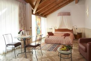 Hotel La Bussola (5 of 46)