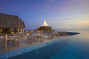 Baros Maldives (24 of 120)