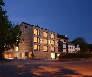 Rankweil Hotels