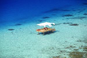 Baros Maldives (38 of 120)