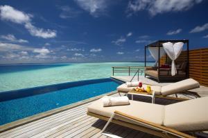 Baros Maldives (5 of 120)