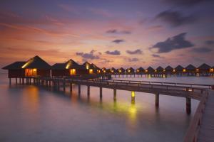 Baros Maldives (13 of 120)