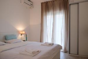 Apartment Trebinje