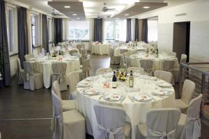 Hotel La Bussola (19 of 46)