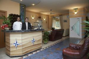 Hotel La Bussola (20 of 46)