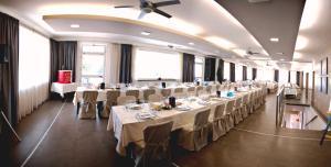 Hotel La Bussola (21 of 46)