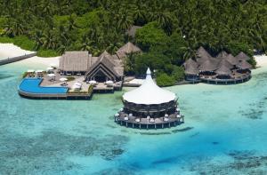 Baros Maldives (10 of 120)