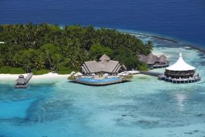 Baros Maldives (34 of 119)