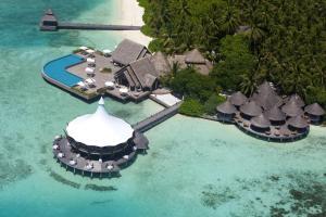 Baros Maldives (3 of 120)