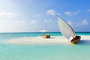 Baros Maldives (40 of 120)