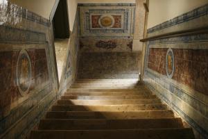Palacio Ramalhete (7 of 56)