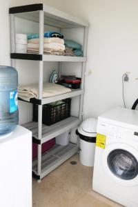 Bahia Principe Vacation Rentals - Quetzal - One-Bedroom Apartments, Apartmány  Akumal - big - 17