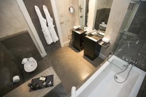 Hotel Hospes Palacio del Bailio (17 of 49)