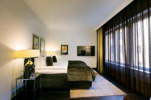 Hotel Lilla Roberts (39 of 63)