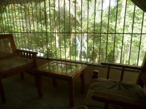 Riverside Private Lodge, Лоджи  Сан-Фелипе-де-Пуэрто-Плата - big - 22