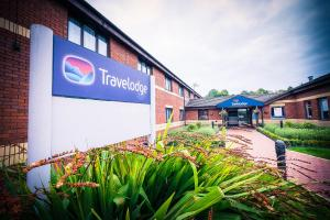 Travelodge Cork - Cork