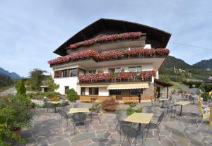Pension Obertaberhof - AbcAlberghi.com