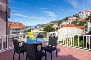 Apartments Tomy & Domy - Dubrovnik