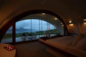 Resort Amanzi, Rezorty  Lonavala - big - 21