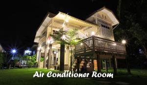 1301Hostels Ayutthaya - Bang Pahan