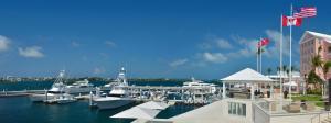 Hamilton Princess & Beach Club (12 of 72)