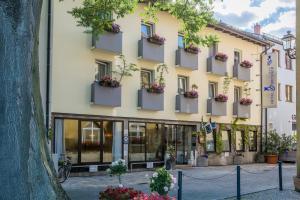Hotel Brunner - Kümmersbruck