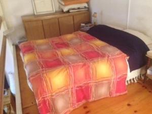 Apartment Cadorna - AbcAlberghi.com