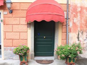 Antico Caffe' del Moro - AbcAlberghi.com