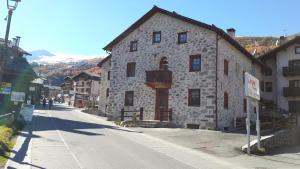 Appartamenti Joseff - AbcAlberghi.com