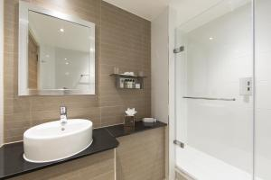 Amba Hotel Marble Arch (10 of 40)