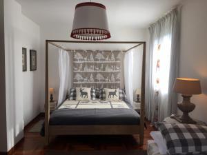 Casa Matilda - Accommodation - Seriate