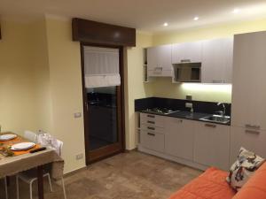 Lo Scoiattolo - Apartment - Sauze d'Oulx
