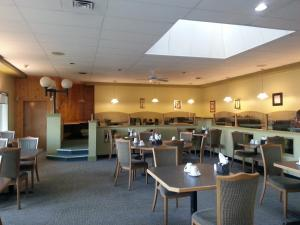 Caledonia Motor Inn, Hotely  Viking - big - 30