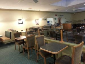 Caledonia Motor Inn, Hotely  Viking - big - 28