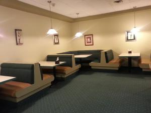 Caledonia Motor Inn, Hotely  Viking - big - 27
