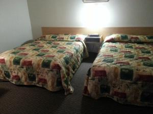 Caledonia Motor Inn, Hotely  Viking - big - 6