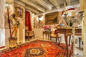 Residenza Corte Molin - AbcAlberghi.com