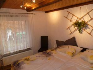 Guest House Schneider - Bledeln