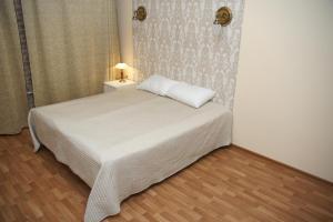 Отель Невский Уют
