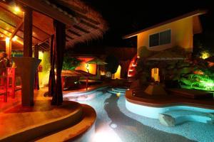 obrázek - Pandora Lifestyle Hotel
