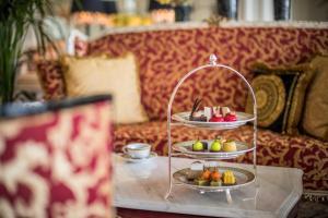 Palazzo Versace Dubai (15 of 35)