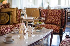 Palazzo Versace Dubai (17 of 35)